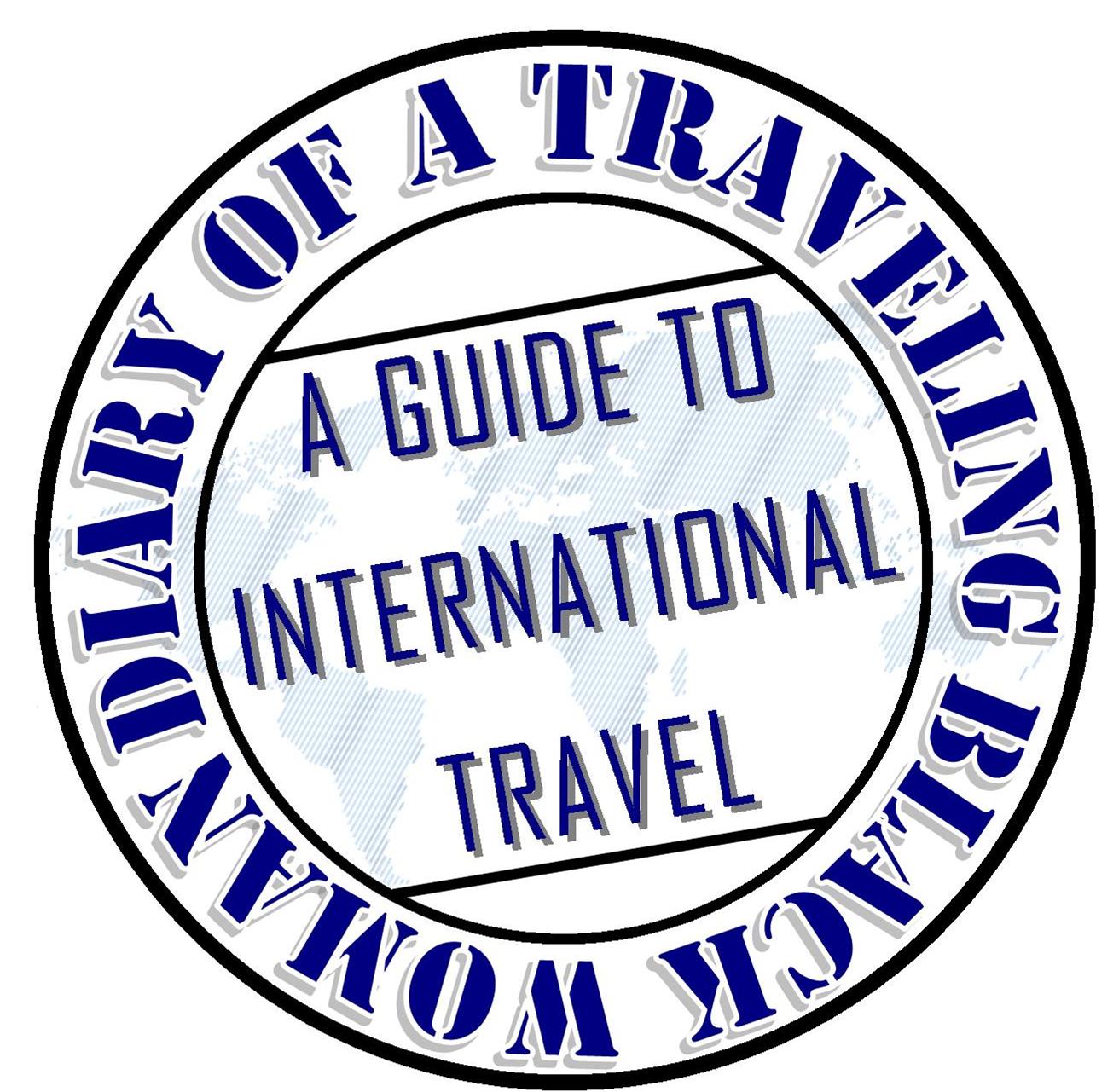 LogoTBW