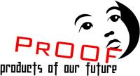 logo_1186111_web