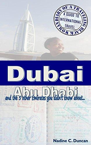 DubaiBook